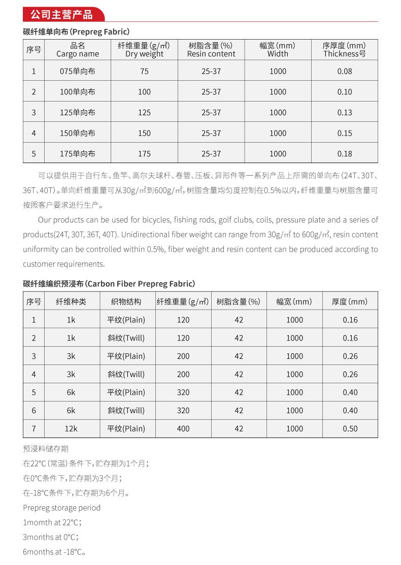 伟诺(公司简介)-3.jpg