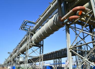 钢铁行业运行情况报告出炉:国家重点发展七大类钢铁新材料