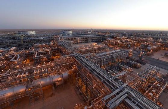 沙特已全面恢复石油生产 仍自诩全球最可靠、最安全的石油供应商