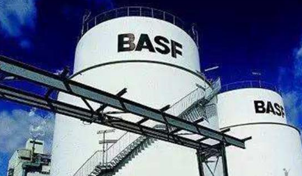 """巴斯夫采用轻量化天然纤维复合材料 支持德国""""下一代汽车""""研究项目"""