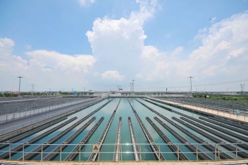 云南水务再次加码固废板块 斥资4030万元收购创联环保全部股权