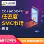 2019-2024低密度SMC市场报告:趋势、预测和竞争分析