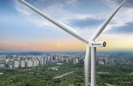 2019全球新能源企业500强发布 中国企业数下滑但规模增长