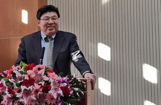 中化国际携手清华大学签三方战略合作协议 研发生产可降解材料