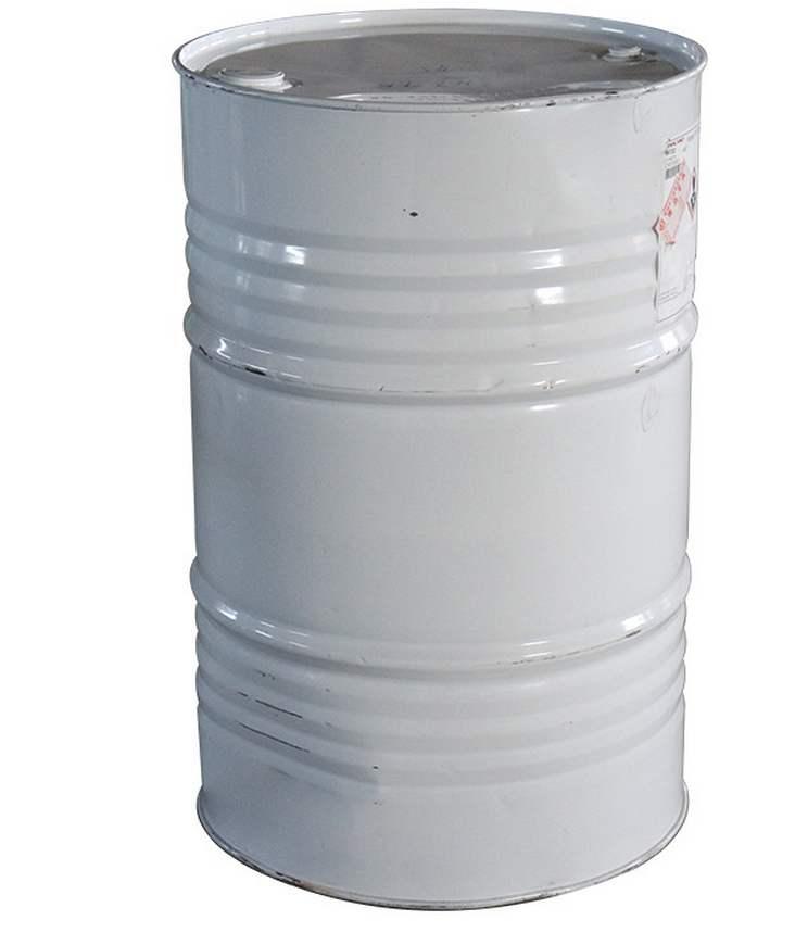 2967-2S 反应型阻燃乙烯基酯树脂 价格电议图片