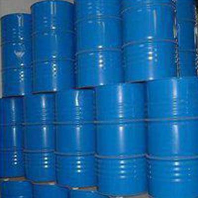 缠绕树脂-不饱和聚酯树脂DH-196D