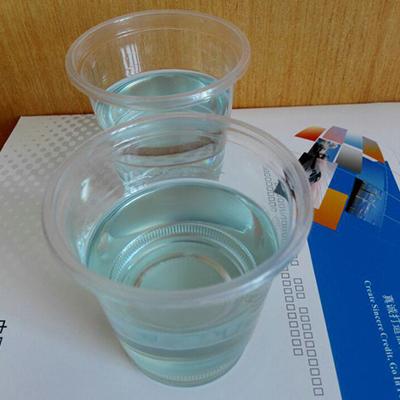 拉挤树脂不饱和聚酯树脂DH-1096