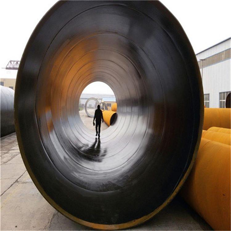 耐磨环氧陶瓷涂料防腐施工厂家图片
