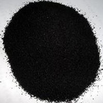 优质厂家生产钻井用褐煤树脂