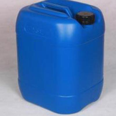 常温固化剂 固化 价格电议图片