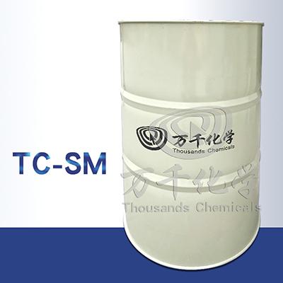 万千供应优质散装苯乙烯 量大从优 质量保证图片