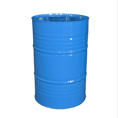 ETERSET-2960-W双酚A型环氧乙烯基酯树脂