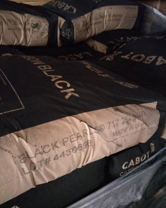 美国卡博特碳黑V9A32图片