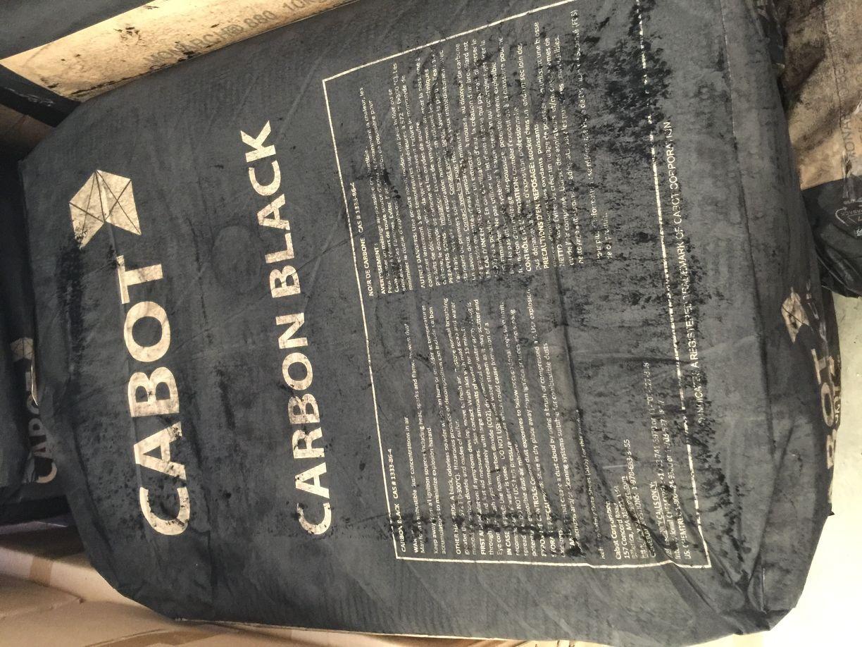 美国卡博特碳黑M800图片