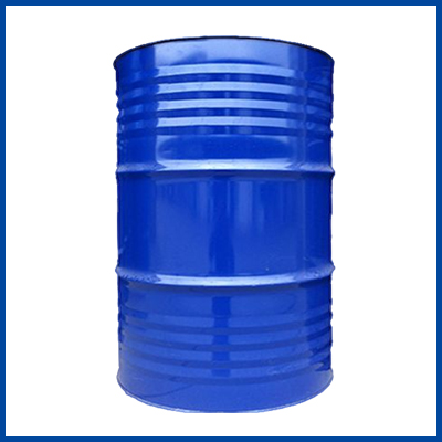 C5加氢石油树脂1号色 C5加氢石油树脂1 价格电议