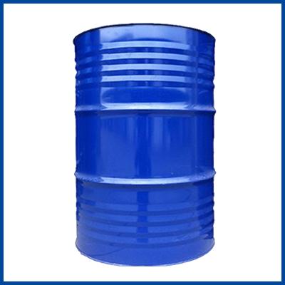 模压树脂 窨井盖树脂