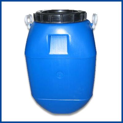 BSA-60(水性固化剂)图片
