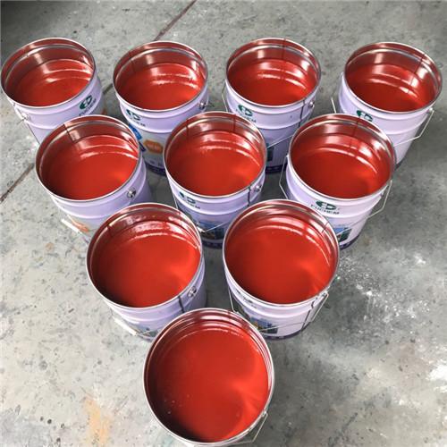 生产销售高温玻璃鳞片漆