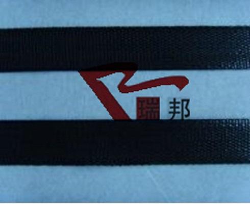 3k6k12k 碳纤维编织带  缠绕用碳纤带图片