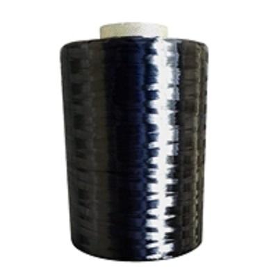 供应碳纤维SYT49S 24K 价格电议图片
