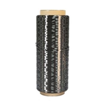 供应碳纤维SYT55S 12K 价格电议图片