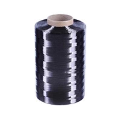 供应碳纤维SYT49S 12K价格电议图片