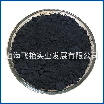 上海飞艳 水性炭黑FY-10图片