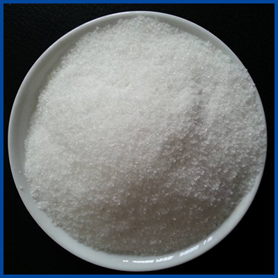 聚丙烯酰胺粉末 PAM增稠保水剂