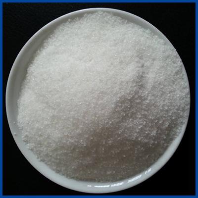 改性聚丙烯酰胺 高保水性 优异的和易性 有效提高粘结强度