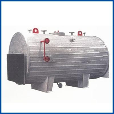 有机热载体炉定制