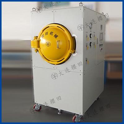 试验专用热压罐 价格电议