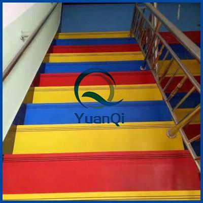 滚塑模具定制 塑料楼梯模具 价格面议图片