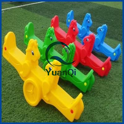滚塑模具定制 童车-模具A 价格面议图片
