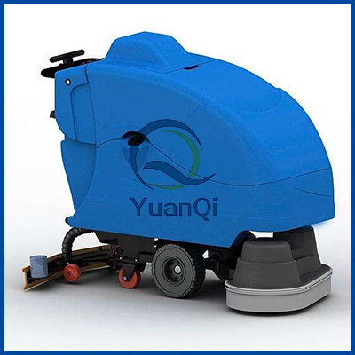 滚塑模具定制 洗地机-模具A 价格面议图片