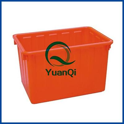 塑料水箱(价格电议)图片