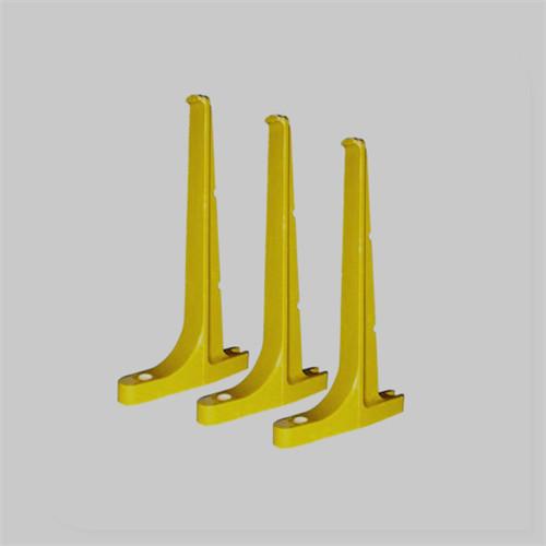 组合/预埋/螺钉式  玻璃钢电缆支架